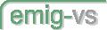 emig-vs - Ingenieurgesellschaft für Verkehrs und Statplanung mbH